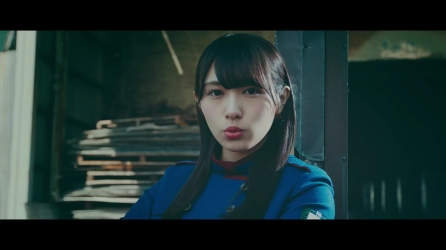 1080p [MV] Keyakizaka46 _ 4th Single _ Fukyouwaon.MP4_000114114