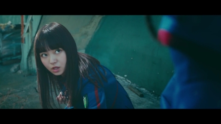 1080p [MV] Keyakizaka46 _ 4th Single _ Fukyouwaon.MP4_000115115