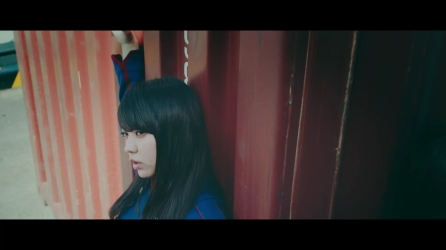 1080p [MV] Keyakizaka46 _ 4th Single _ Fukyouwaon.MP4_000117117