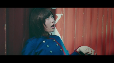 1080p [MV] Keyakizaka46 _ 4th Single _ Fukyouwaon.MP4_000118118