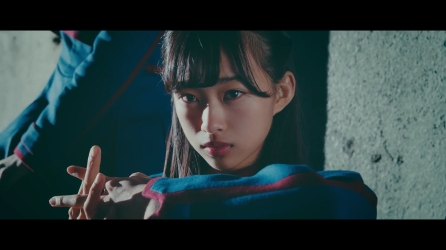 1080p [MV] Keyakizaka46 _ 4th Single _ Fukyouwaon.MP4_000123123