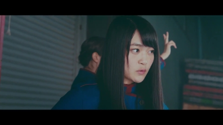 1080p [MV] Keyakizaka46 _ 4th Single _ Fukyouwaon.MP4_000124124