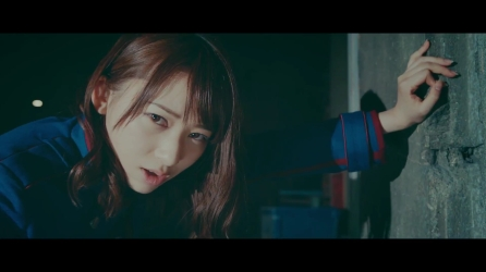 1080p [MV] Keyakizaka46 _ 4th Single _ Fukyouwaon.MP4_000128128