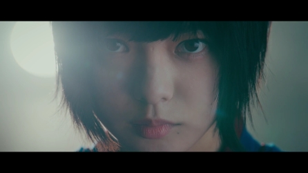 1080p [MV] Keyakizaka46 _ 4th Single _ Fukyouwaon.MP4_000172172