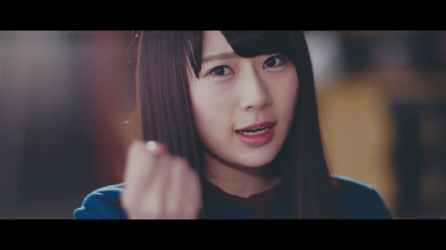 1080p [MV] Keyakizaka46 _ 4th Single _ Fukyouwaon.MP4_000182182
