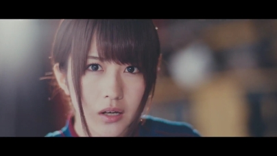 1080p [MV] Keyakizaka46 _ 4th Single _ Fukyouwaon.MP4_000185185