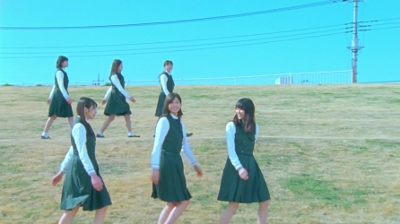 1080p MV Keyakizaka46 - W-KEYAKIZAKA no Uta suki48.web.id .mp4_000044878