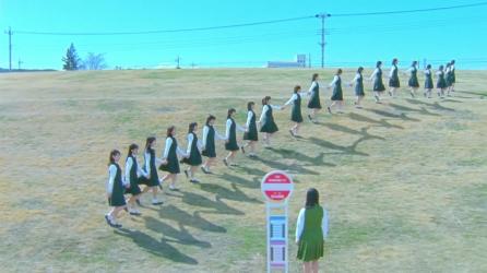 1080p MV Keyakizaka46 - W-KEYAKIZAKA no Uta suki48.web.id .mp4_000126960
