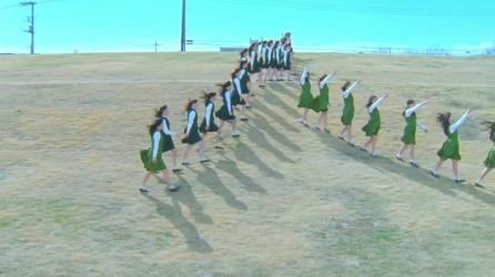 1080p MV Keyakizaka46 - W-KEYAKIZAKA no Uta suki48.web.id .mp4_000145979