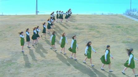 1080p MV Keyakizaka46 - W-KEYAKIZAKA no Uta suki48.web.id .mp4_000149983