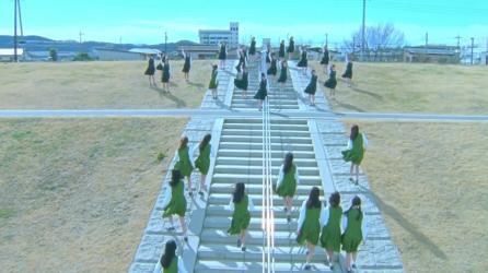 1080p MV Keyakizaka46 - W-KEYAKIZAKA no Uta suki48.web.id .mp4_000162996