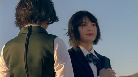 1080p MV Keyakizaka46 - W-KEYAKIZAKA no Uta suki48.web.id .mp4_000204037