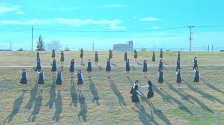 1080p MV Keyakizaka46 - W-KEYAKIZAKA no Uta suki48.web.id .mp4_000254087