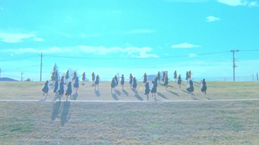 1080p MV Keyakizaka46 - W-KEYAKIZAKA no Uta suki48.web.id .mp4_000284117