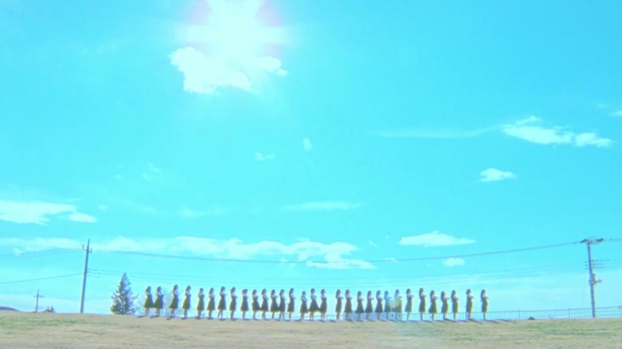 1080p MV Keyakizaka46 - W-KEYAKIZAKA no Uta suki48.web.id .mp4_000309142