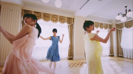 乃木坂46 『Another Ghost』.MKV_000147180
