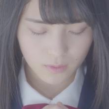 乃木坂46 『三番目の風』.mp4_000001000