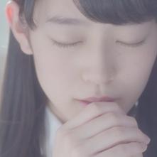 乃木坂46 『三番目の風』.mp4_000012011