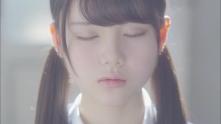 乃木坂46 『三番目の風』.mp4_000015014