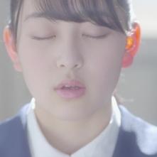 乃木坂46 『三番目の風』.mp4_000017016