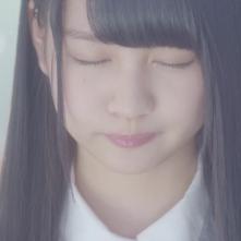 乃木坂46 『三番目の風』.mp4_000018017