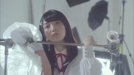 乃木坂46 『三番目の風』.mp4_000136135