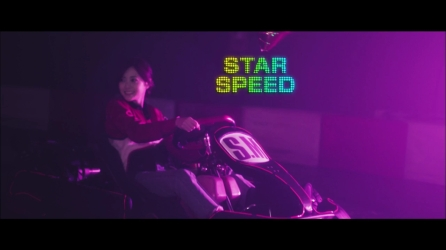乃木坂46 『意外BREAK』.mp4_000139139