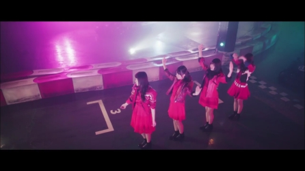乃木坂46 『意外BREAK』.mp4_000183183