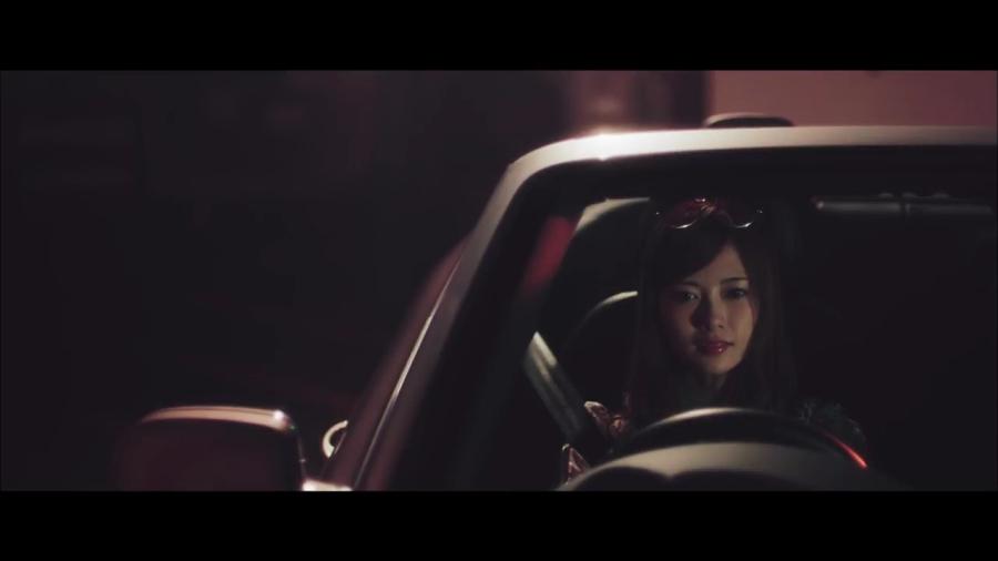 乃木坂46 『意外BREAK』.mp4_000225225