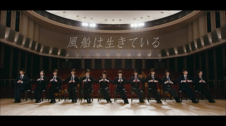 乃木坂46 『風船は生きている』.mp4_000001000