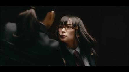 乃木坂46 『風船は生きている』.mp4_000046045