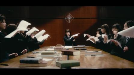 乃木坂46 『風船は生きている』.mp4_000102101