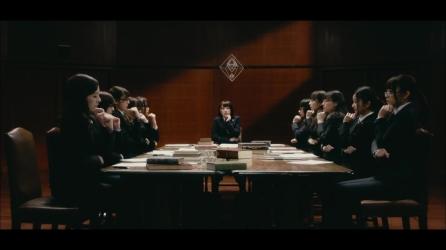 乃木坂46 『風船は生きている』.mp4_000108107
