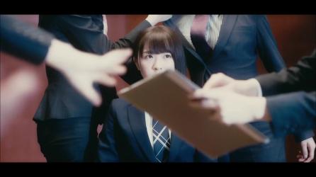 乃木坂46 『風船は生きている』.mp4_000127126