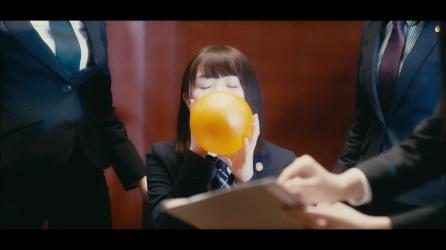 乃木坂46 『風船は生きている』.mp4_000131130