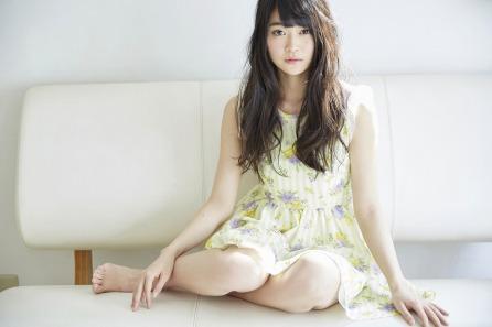 keyaki46_13_06