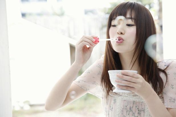 keyaki46_20_03