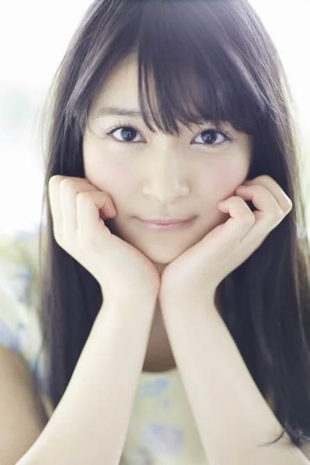 keyaki46_24_07