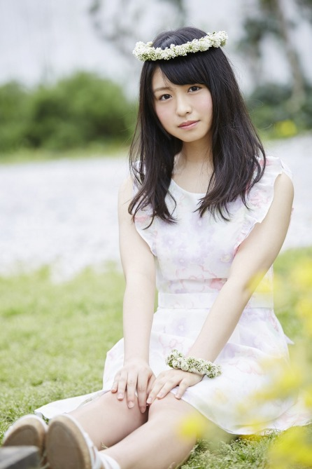 keyaki46_49_06