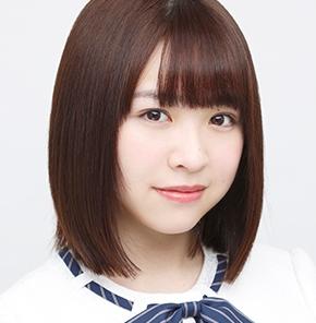WatanabeInfluencer
