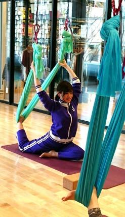 [2017.04.19-09.46] http blog.nogizaka46.com Karin(3)
