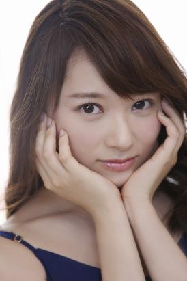 keyaki46_58_15