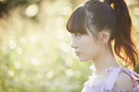 keyaki46_60_06