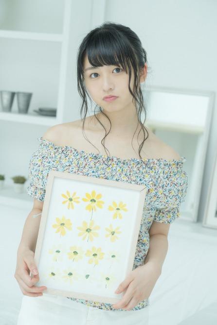 keyaki46_67_18