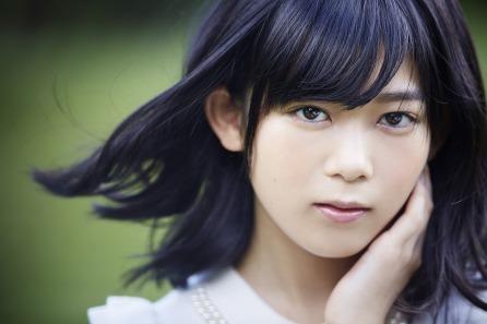 keyaki46_68_16