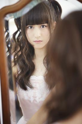 keyaki46_71_02