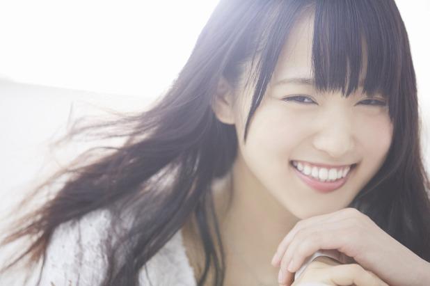 keyaki46_73_13