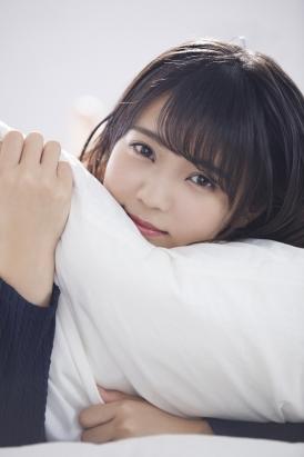 keyaki46_93_07