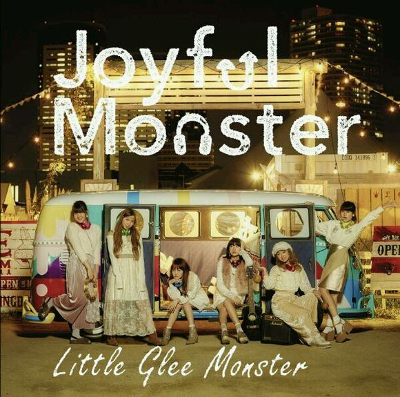 Little_Glee_Monster_-_Joyful_Monster_lim