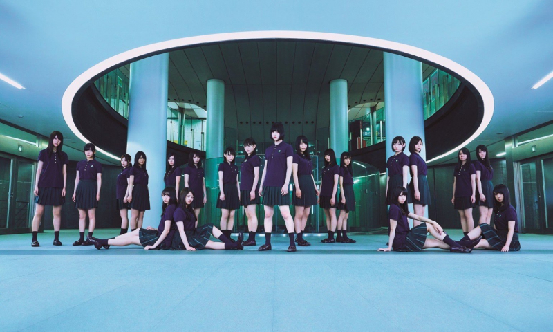 K461AlbumPromo